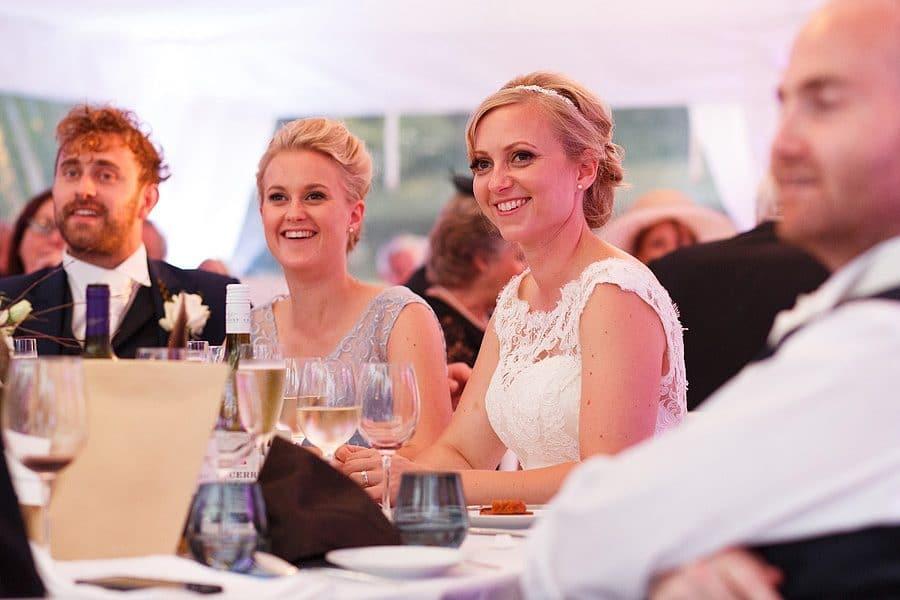 oxfordshire-autumn-wedding-6577