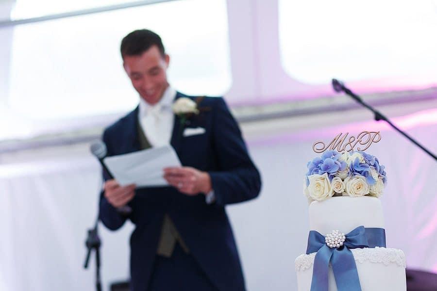 oxfordshire-autumn-wedding-6580