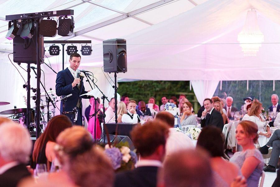 oxfordshire-autumn-wedding-6581