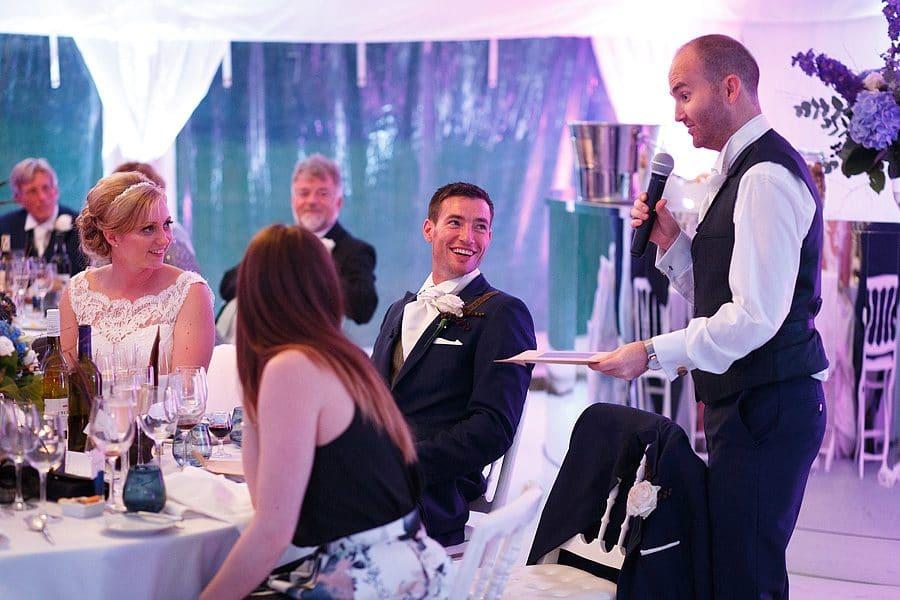 oxfordshire-autumn-wedding-6587