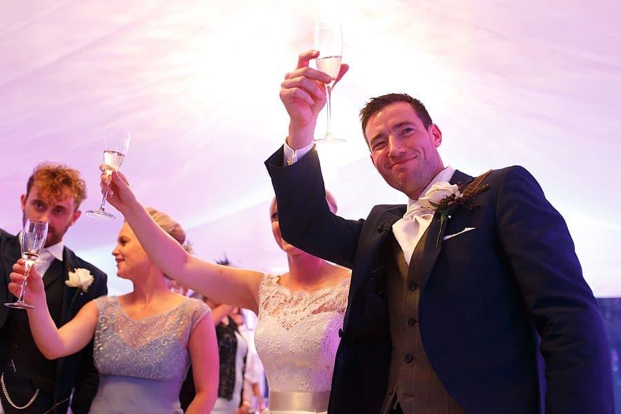 oxfordshire-autumn-wedding-6592