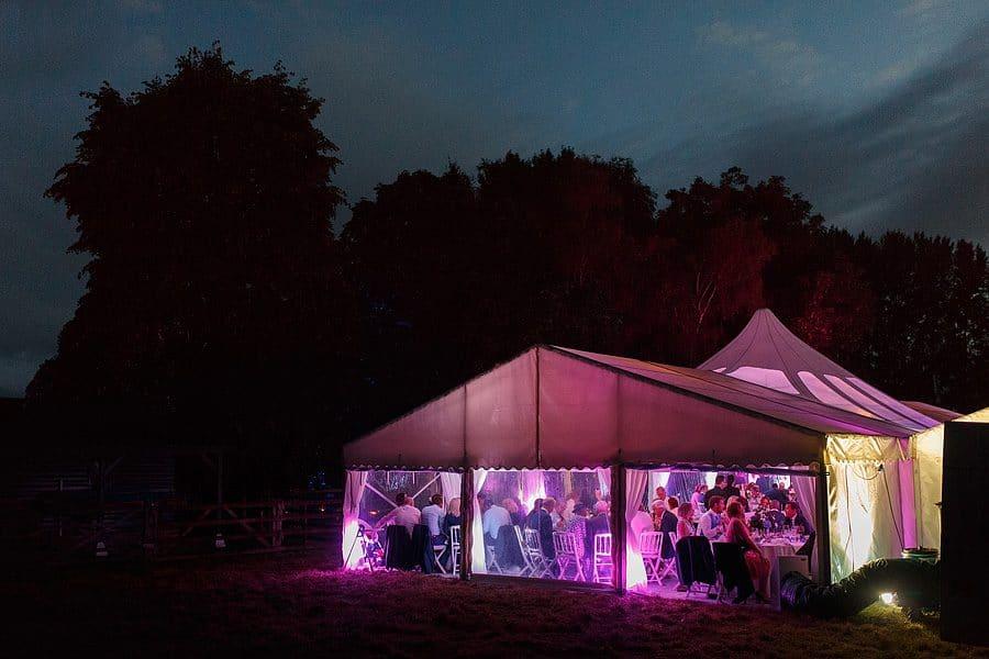 oxfordshire-autumn-wedding-6594
