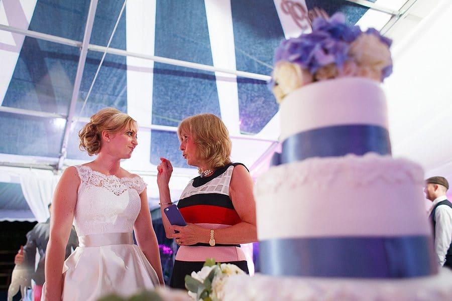 oxfordshire-autumn-wedding-6595
