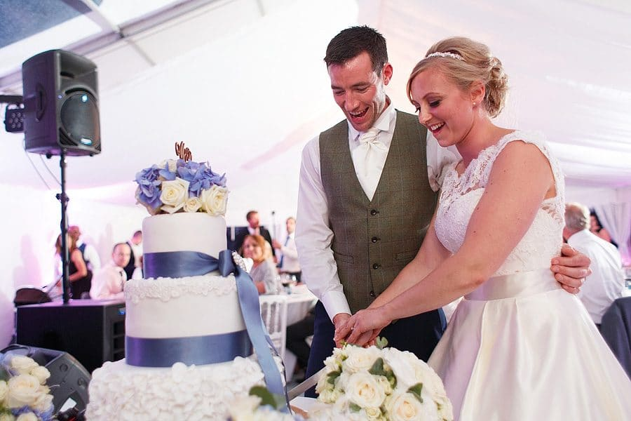 oxfordshire-autumn-wedding-6596