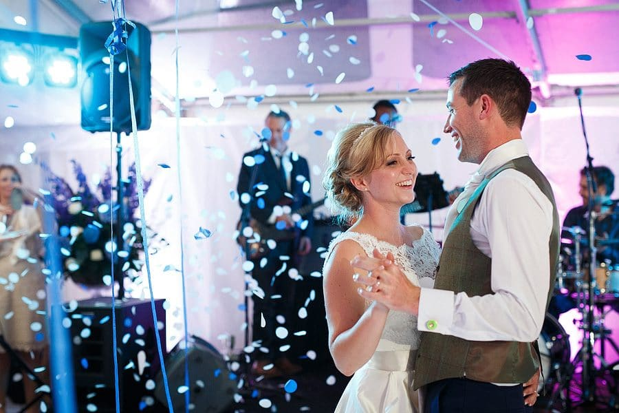 oxfordshire-autumn-wedding-6597