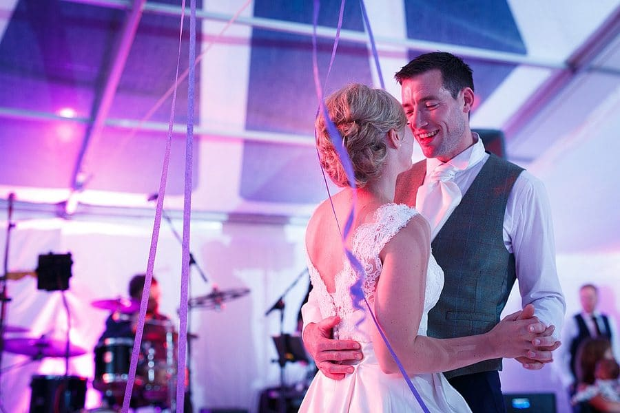 oxfordshire-autumn-wedding-6598