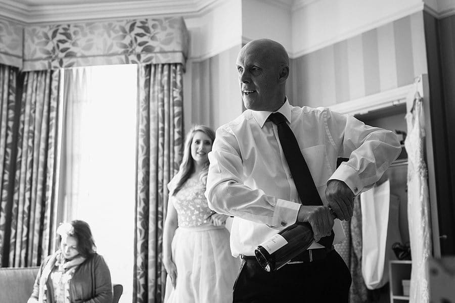 pembroke-lodge-wedding-photos-1032