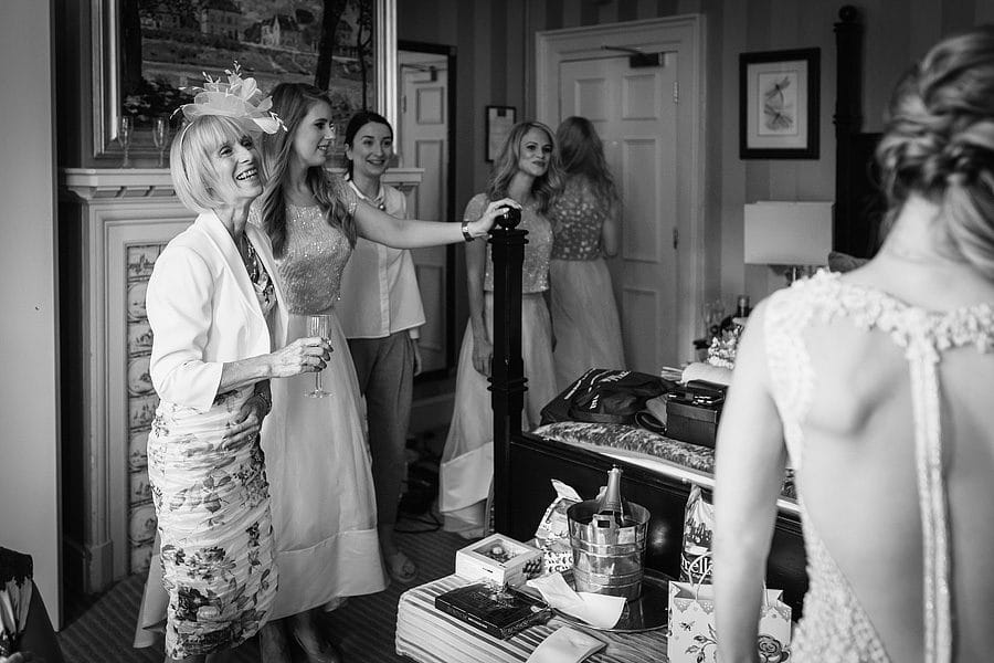 pembroke-lodge-wedding-photos-1039