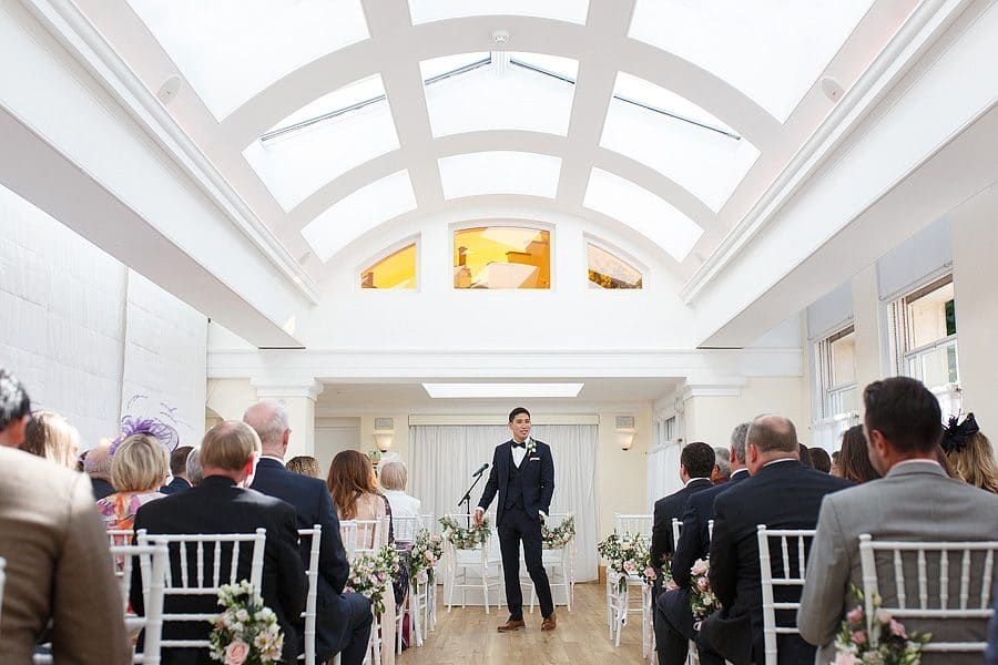 pembroke-lodge-wedding-photos-1041