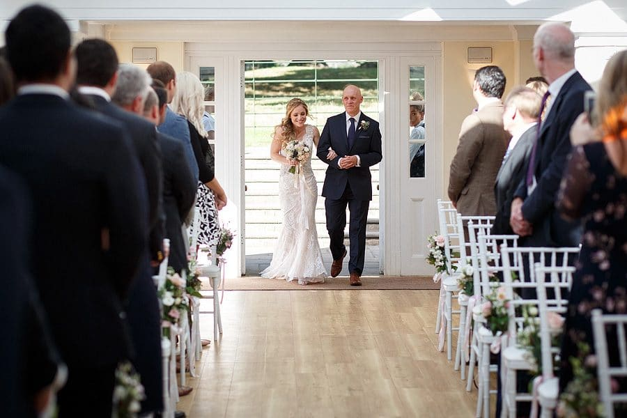 pembroke-lodge-wedding-photos-1046