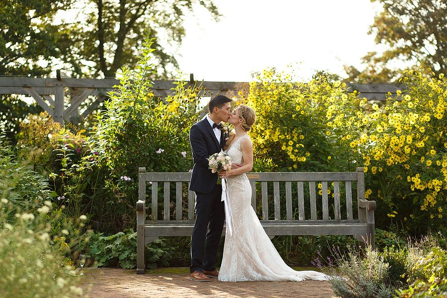 pembroke-lodge-wedding-photos-1072