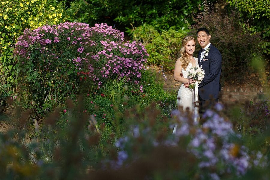 pembroke-lodge-wedding-photos-1073