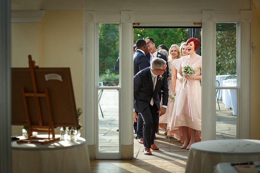 pembroke-lodge-wedding-photos-1081