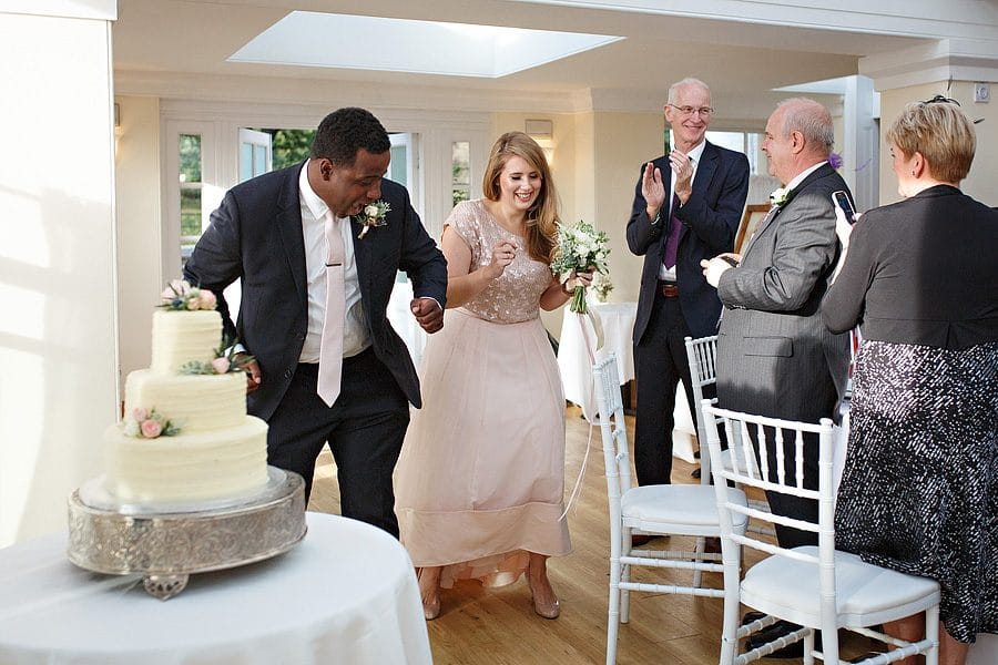 pembroke-lodge-wedding-photos-1082