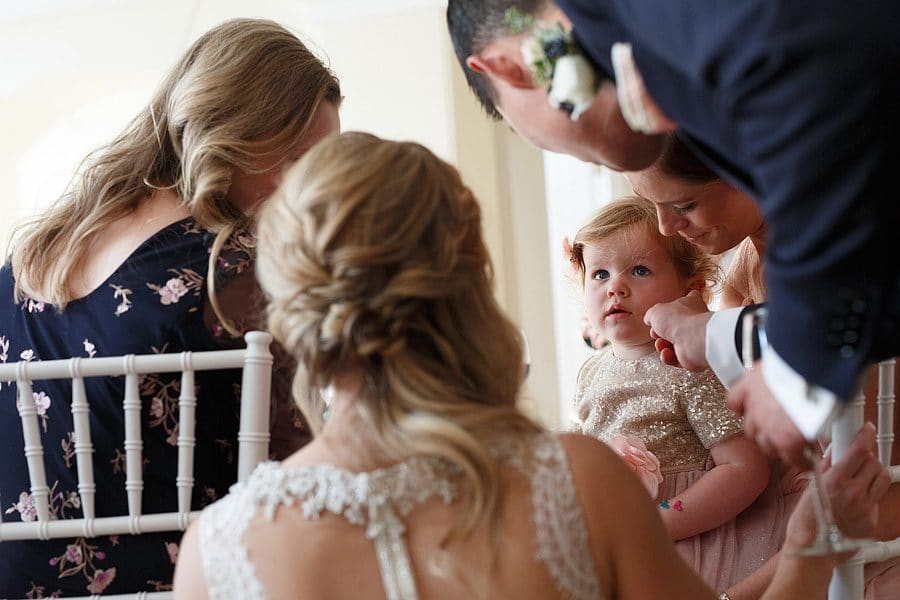 pembroke-lodge-wedding-photos-1092