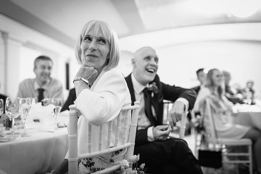pembroke-lodge-wedding-photos-1109