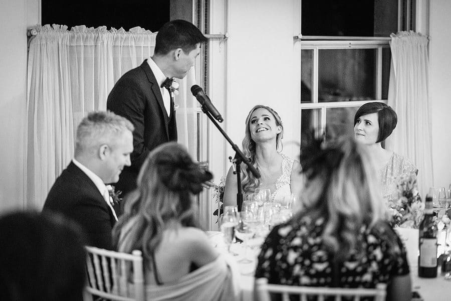 pembroke-lodge-wedding-photos-1110