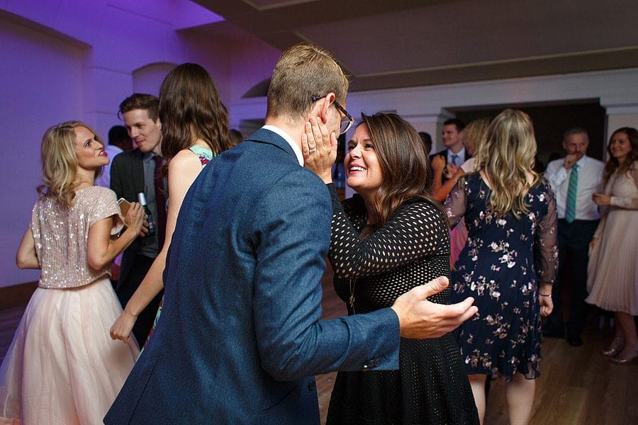 pembroke-lodge-wedding-photos-1119