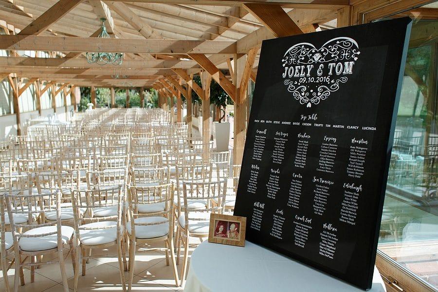 married-at-gaynes-park-8900