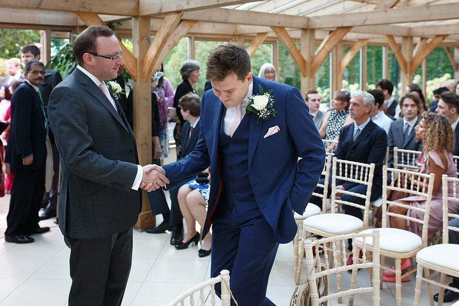 married-at-gaynes-park-8911