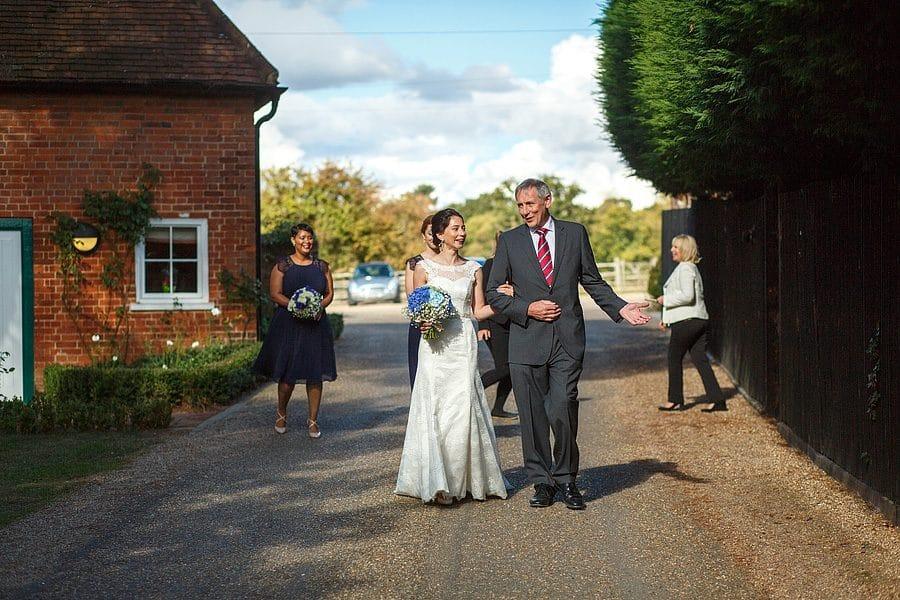 married-at-gaynes-park-8914