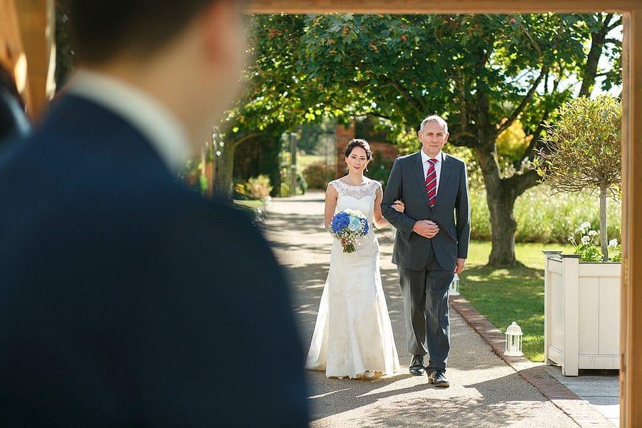 married-at-gaynes-park-8917