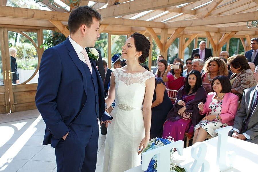 married-at-gaynes-park-8919