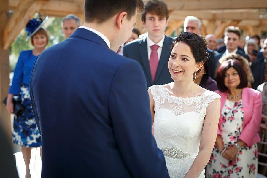 married-at-gaynes-park-8921