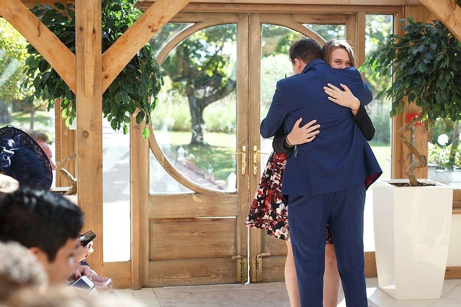 married-at-gaynes-park-8922