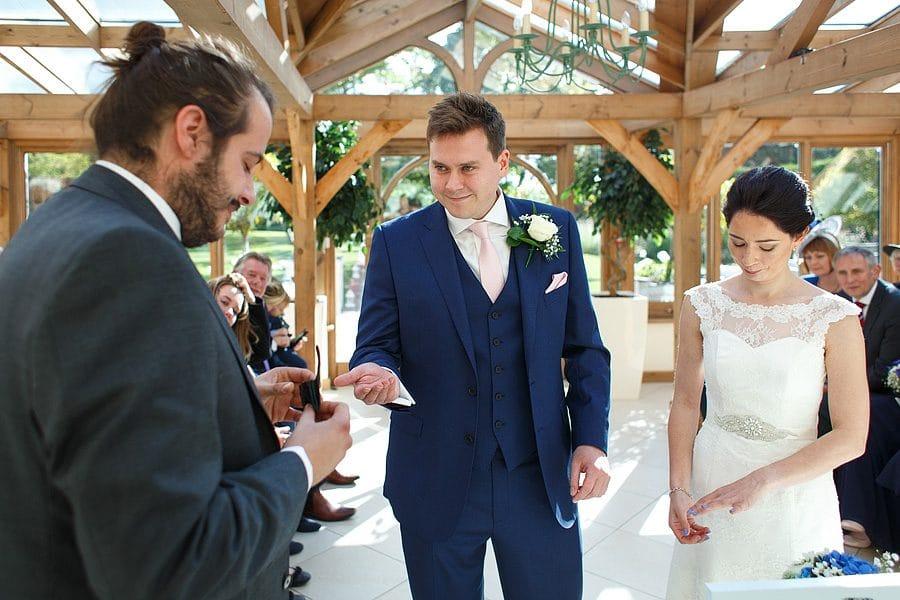 married-at-gaynes-park-8923