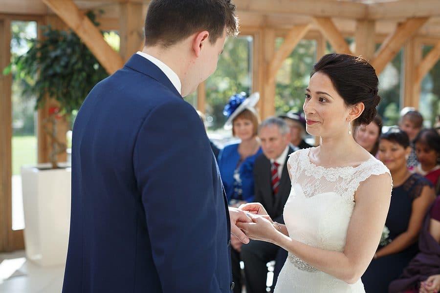 married-at-gaynes-park-8925