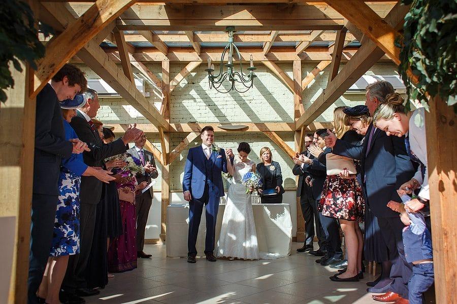 married-at-gaynes-park-8929