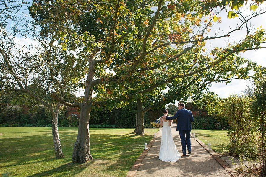 married-at-gaynes-park-8930