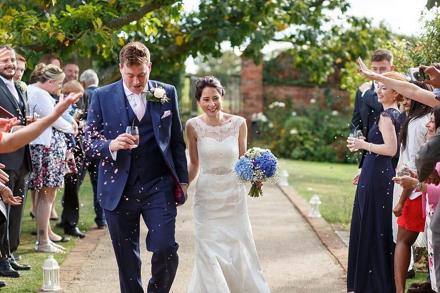 married-at-gaynes-park-8934