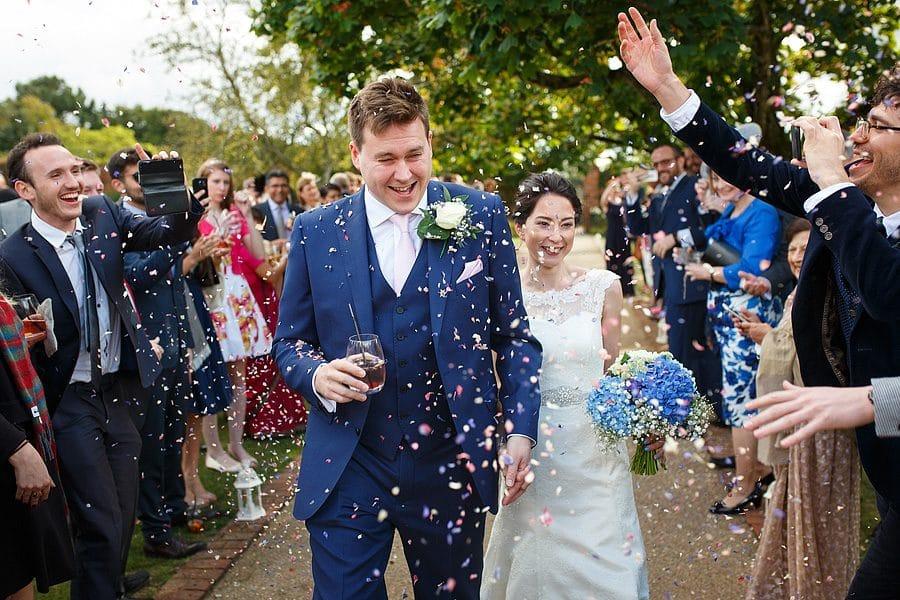 married-at-gaynes-park-8935