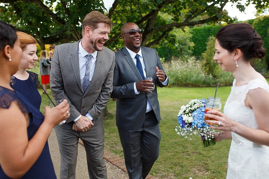 married-at-gaynes-park-8941
