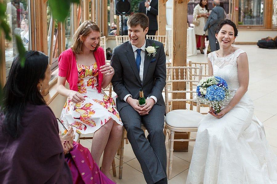 married-at-gaynes-park-8943