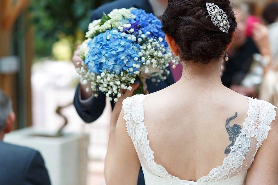 married-at-gaynes-park-8945