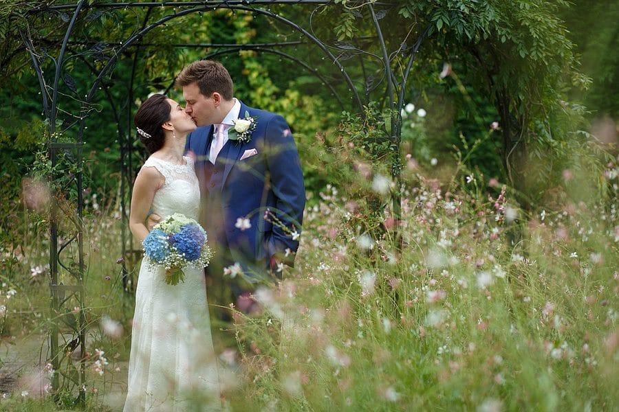 married-at-gaynes-park-8946