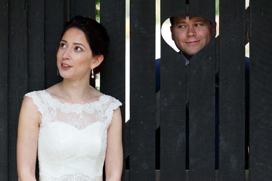 married-at-gaynes-park-8947