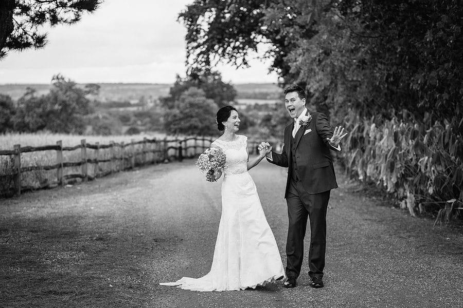 married-at-gaynes-park-8949