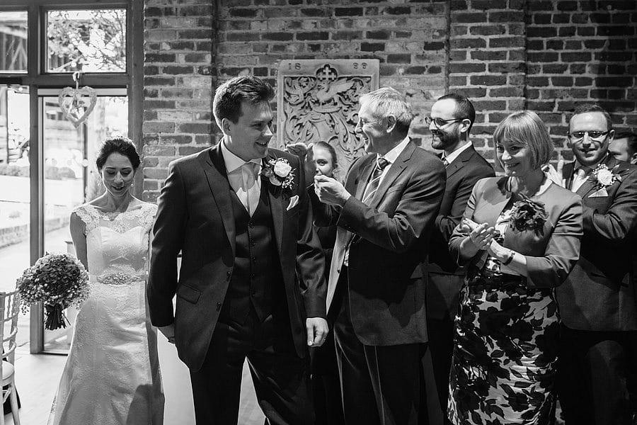 married-at-gaynes-park-8961