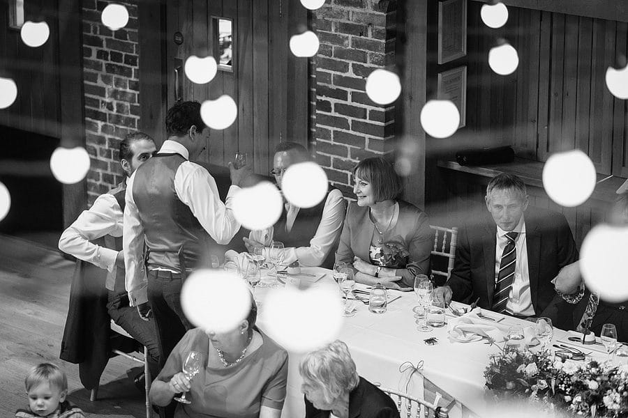 married-at-gaynes-park-8973
