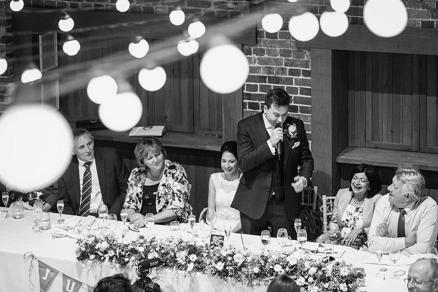 married-at-gaynes-park-8978