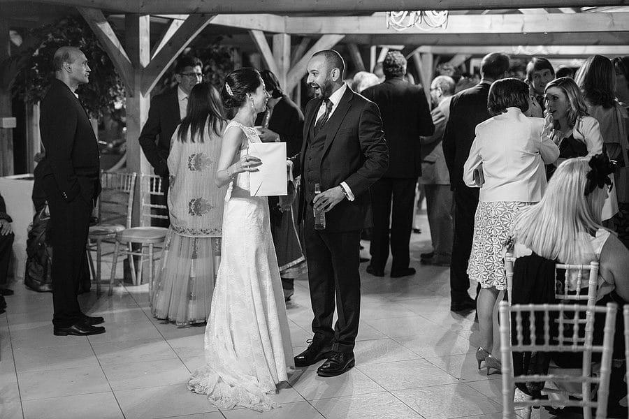 married-at-gaynes-park-8992