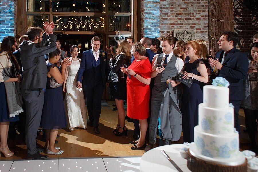 married-at-gaynes-park-8998