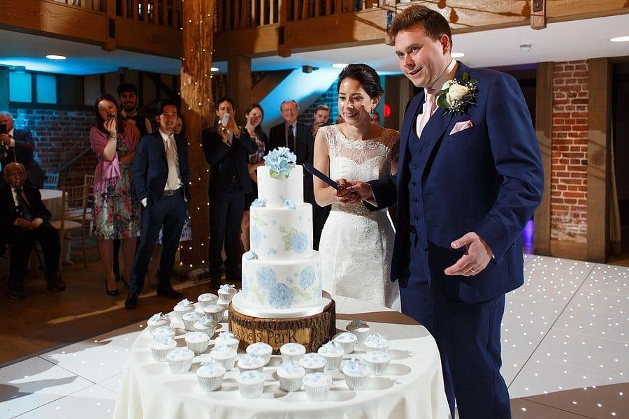 married-at-gaynes-park-8999