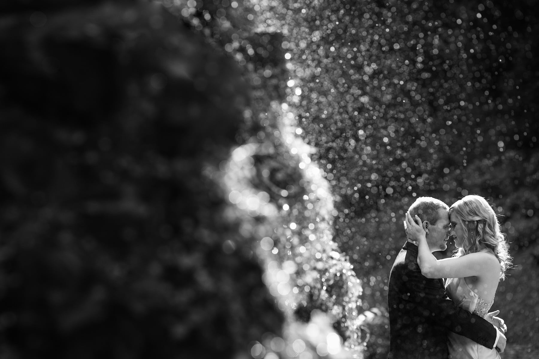 Norwich Assembly House Wedding - Anna and Jon