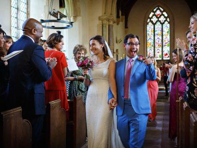 gunthorpe hall wedding photography