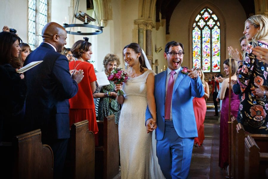 gunthorpe hall wedding photography